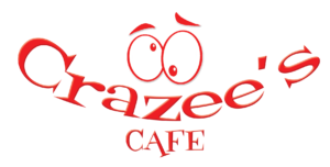 Crazee's Cafe